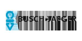 EBE Elektrounternehmen – Partner Busch-Jaeger