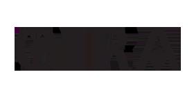 EBE Elektrounternehmen – Partner Gira