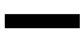 EBE Elektrounternehmen – Partner HagerGroup