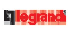 EBE Elektrounternehmen – Partner Legrand