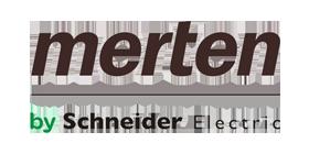 EBE Elektrounternehmen – Partner Merten