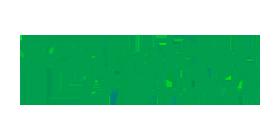EBE Elektrounternehmen – Partner Schneider Electric