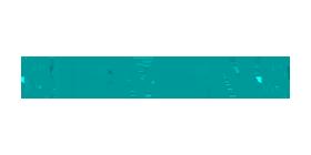 EBE Elektrounternehmen – Partner Siemens
