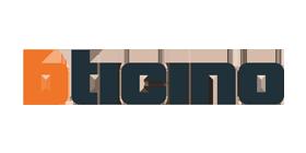 EBE Elektrounternehmen – Partner Bticino