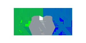 EBE Elektrounternehmen – KNX Fachbetrieb